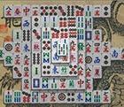 Zwei DS-Spiele in einem: 2in1: Mahjong + Mahjong – Eine Reise um die Welt