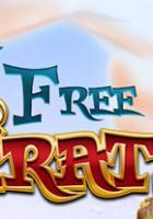 Mit Upjers ab auf hohe See: offene Testphase von My Free Pirate gestartet