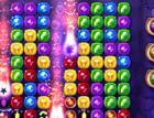 Zynga veröffentlicht mobile Version von Ruby Blast, Bubble Safari folgt bald