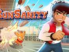 RunSanity geht für iPad, iPhone und iPod an den Start