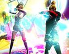 The Hip Hop Dance Experience für Xbox 360 und Wii jetzt erhältlich