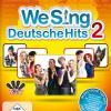 Nordic Games stellt Trackliste zu We Sing Deutsche Hits 2 vor