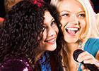 We Sing Deutsche Hits 2: Veröffentlichung verschiebt sich um 2 Wochen auf den 22. November