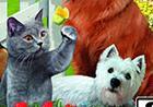 Wildlife Park: Meine Haustiere ab sofort für PC erhältlich