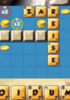 Word Wonders: The Tower of Babel jetzt für iPhone und Co. erhältlich