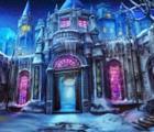 Neue Wimmelbild-Abenteuer in der Winterzauber-Reihe
