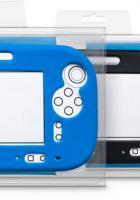 Wii U Starter Pack: Zubehör für Nintendos Neue