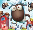 Funky Barn: Farmsimulation für Nintendos Wii U