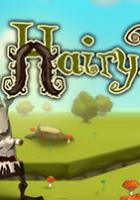 Hairy Tales: Puzzle-Action-Spiel für PC, Mac und iPhone
