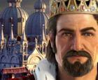 100 Millionen Spieler bei InnoGames, den Machern von Die Stämme und Grepolis