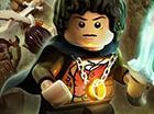 LEGO Der Herr der Ringe jetzt erhältlich