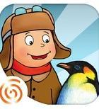 Drei neue Kinder-Apps von Tivola für iPhone und Co.