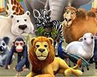 My Free Zoo erreicht 4 Millionen Spieler