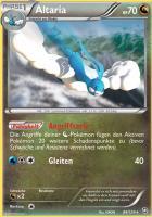Pokémon Sammelkartenspiel-Erweiterung Schwarz & Weiss – Hoheit der Drachen ab sofort erhältlich