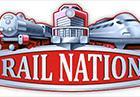 Travian Games stellt mit Rail Nation die Weichen für digitale Eisenbahnfreunde