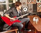 Ubisofts Musikspiel Rocksmith bekommt neue Songs