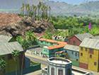 Tropico 4: Megalopolis sorgt für größere Städte