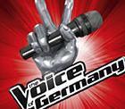 The Voice of Germany: Videospiel zur Musikshow jetzt erhältlich