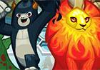 Zuko Monsters für iPhone und iPad angekündigt – Pokémon lassen grüßen