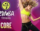 Zumba Fitness Core: Avatare für den guten Zweck