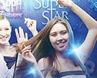 Andrew Lloyd Webber Musicals: Sing & Dance für die Nintendo Wii