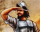 Expeditions: Conquistador – Strategie-Rollenspiel lässt sich jetzt auf Steam Greenlight voten