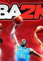 Weihnachtsgewinnspiel Tag 5: NBA 2K13 Fanpaket zu gewinnen