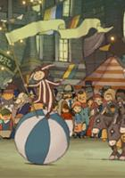 Weihnachtsgewinnspiel Tag 10: Professor Layton und die Maske der Wunder für Nintendo 3DS zu gewinnen