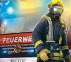 Rescue 2013 – Helden des Alltags: Erstes Video