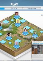 Maxis präsentiert in SimCity Region mit 16 Städten