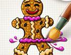 Zeichenunterricht: Weihnachtsgeschenk jetzt auch erhältlich für iPad und iPad Mini