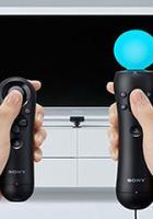 Weihnachtsgewinnspiel Tag 14: PlayStation Move Set mit Spielen zu gewinnen