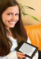 Weihnachtsgewinnspiel Tag 12: Weltbild eBook Reader 4 zu gewinnen