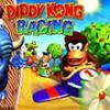 Diddy Kong Racing 2 für Nintendo Wii U in Entwicklung?
