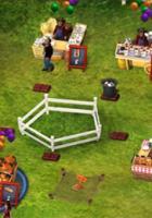 Farmers Market: Buntes Management-Spiel für den PC