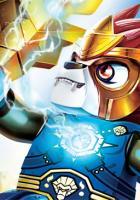 LEGO Legends of Chima: 3 neue Spiele angekündigt