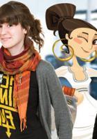 """Frauen in die Games-Branche: Goodgame Studios tritt """"Komm, mach MINT."""" bei"""