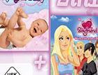2in1: My Little Baby + My Boyfriend – Meine erste große Liebe für Nintendo DS