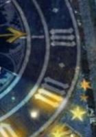 Mystery Trackers 3: Die Insel der Anderen – neues Knobelspiel für den PC