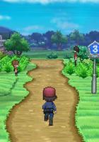 Weshalb Pokémon X & Y nicht für Wii U erscheint