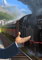 Rail Nation: Travian Games macht in der Open Beta ordentlich Dampf