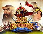 Kostenloses Browserspiel Age of Empires Online vor dem Aus?