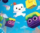 Kunterbuntes Xbox-Spiel FEZ soll auch für andere Plattformen erscheinen
