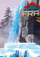 Fractured Soul für Nintendo 3DS im Test / Review