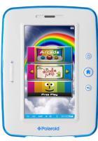 Polaroid zeigt 7-Zoll-Tablet für Kinder