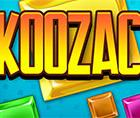 KooZac: Puzzlespiel derzeit kostenlos für iPhone und Co. erhältlich