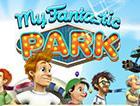 News zu My Fantastic Park, Garbage Garage und My Free Zoo