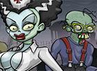 My Free Zombie bekommt zombiemäßiges Update