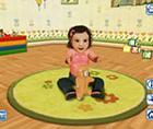 Nintendo DS – 2in1: My Little Baby + My Boyfriend – Meine erste große Liebe