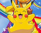 Große Pokémon-Ankündigung für 8. Januar geplant